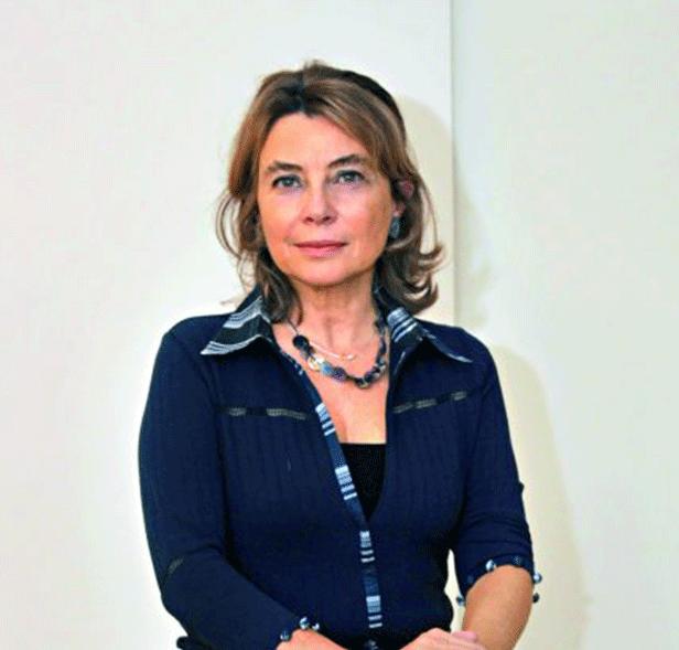 Speakers-Luísa-Schmidt