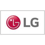 sponsers-LG-