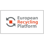 sponsors-european-recycling-