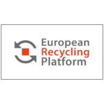 sponsors-european-recycling-