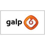 sponsors-galp-