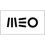 sponsors-meo-