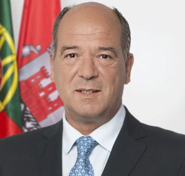Speakers-Carlos-Carreiras