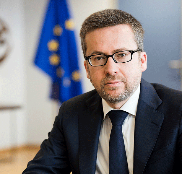 Speakers-Carlos-Moedas