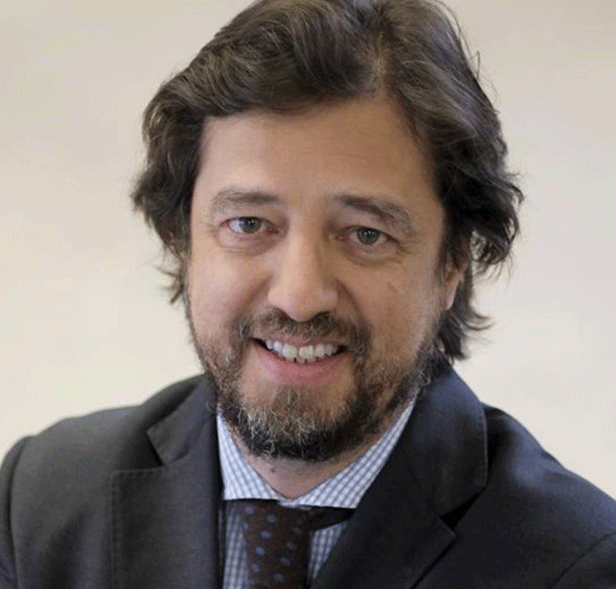 Speakers-Miguel-Poiares-Maduro