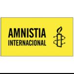 amnistia-ter