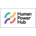 human_power_hub