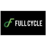 full_cycle