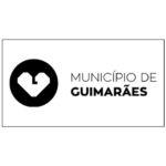 logos GF (2)