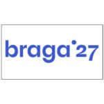 braga_27