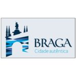 cm_braga