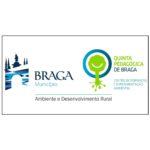 quinta_pedagogica_braga