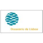 oceanario_lisboa