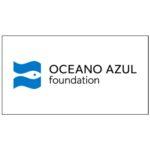 oceano_azul_f