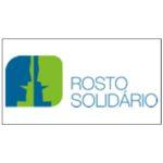 rosto_solidario