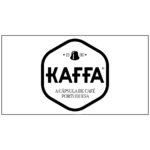 Kaffa-sponsors