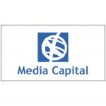 sponsors-media-capital-